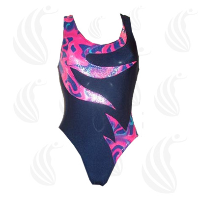 Costumi da piscina tutte le offerte cascare a fagiolo - Costumi da piscina ...